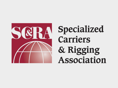 SC&RA Crane & Rigging Workshop